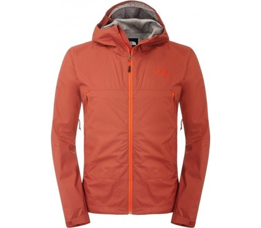 Geaca The North Face M Pursuit Rosie