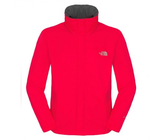 Geaca The North Face M Resolve Rosie