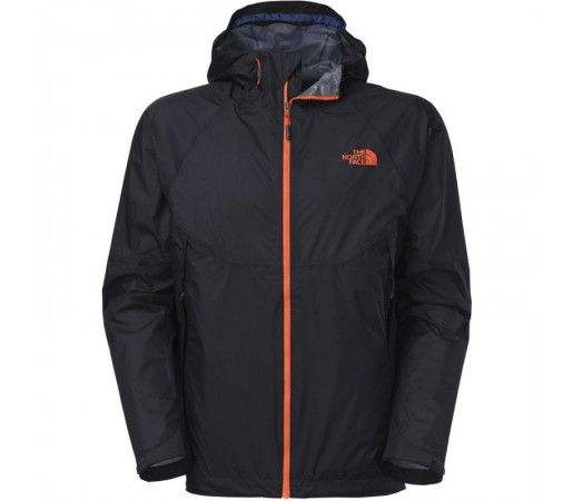 Geaca The North Face M Venture Fastpack Albastra