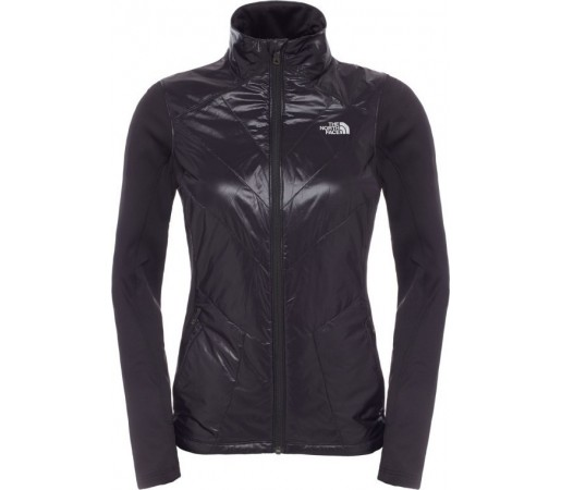 Geaca The North Face Animagi Neagra