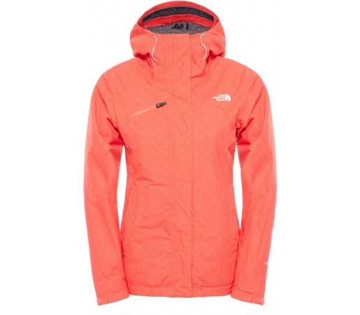 Geaca The North Face Descendit Rosie