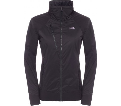 Geaca The North Face Desolation Hybrid Neagra