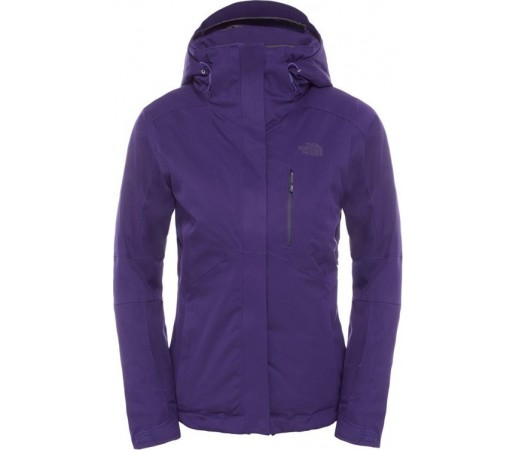 Geaca The North Face Ravina Mov