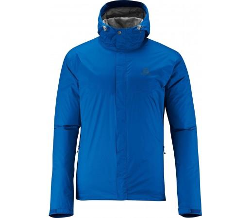 Geaca Salomon Beauregard Jacket M Blue