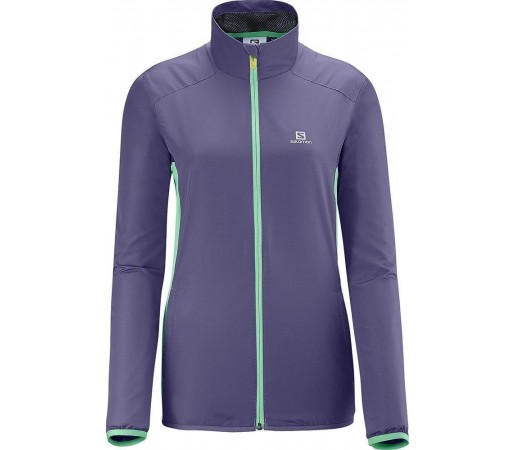 Geaca Salomon Start Jacket W Mov