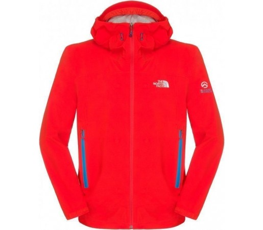 Geaca The North Face Leonidas Red