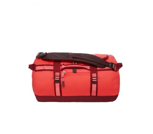 Geanta The North Face Base Camp Duffel - XS Rosie