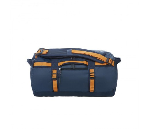 Geanta The North Face Base Camp Duffel - XS Albastra