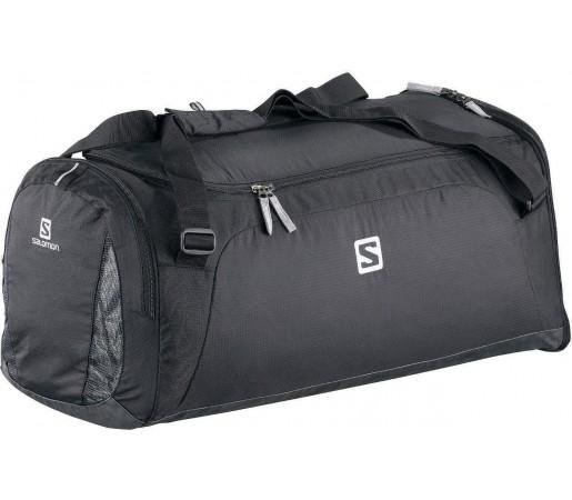 Geanta Salomon Sports Bag XL Black 2013