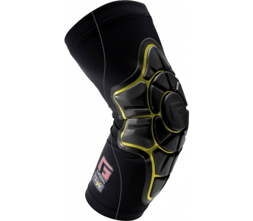 Protectii Coate G-form Black
