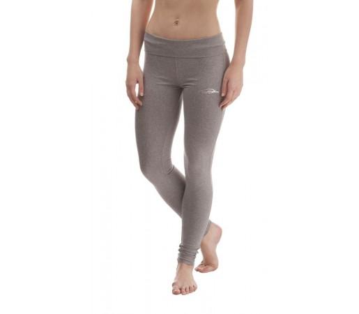 Pantaloni Nordblanc W Closely Gri