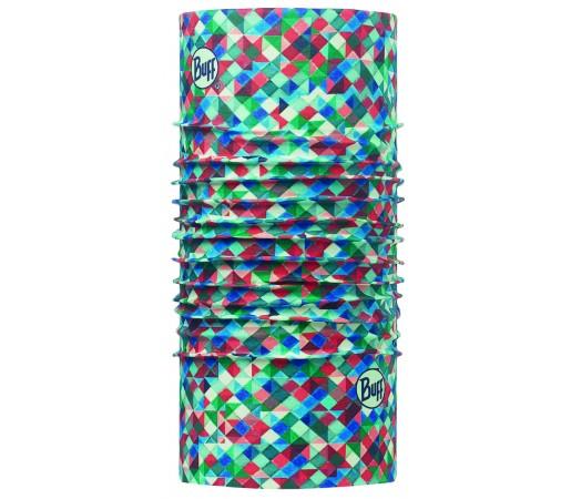 Neck Tube Buff Original Harlekin Multicolor