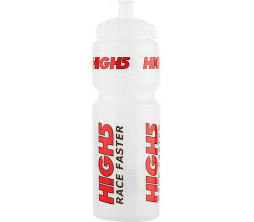 Bidon Hidratare High5