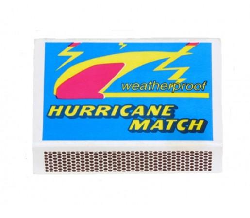 Chibrit Relags Hurricane