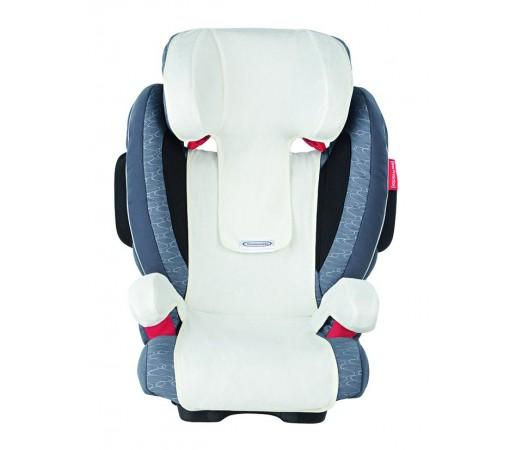 Husa de vara scaun auto copii Solar Storchenmuhle Bej