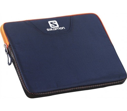 Husa tableta Salomon Blue