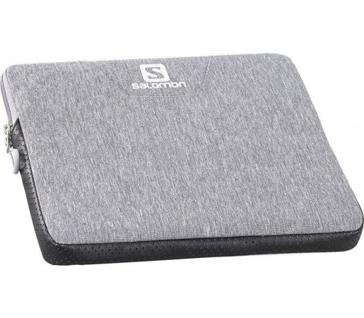 Husa tableta Salomon Grey