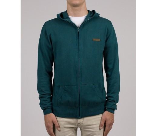 Bluza HYDROPONIC Grade KN Verde