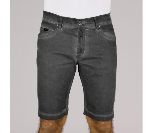 Pantalon HYDROPONIC Mackay Worn Gri