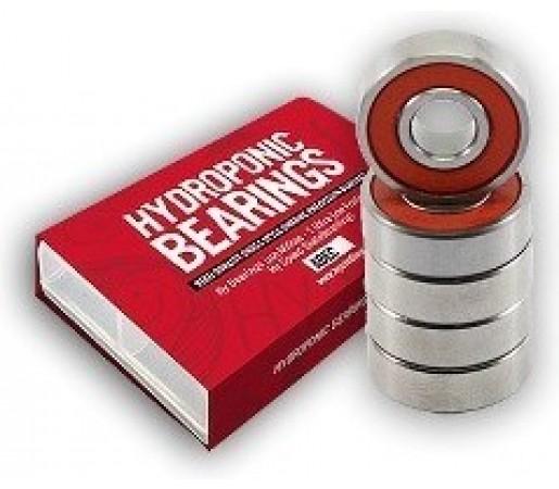 Rulmenti HYDROPONIC HY Bearing Rosu