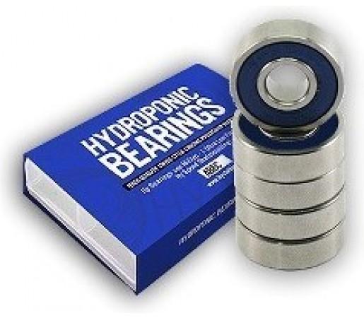Rulmenti HYDROPONIC HY Bearing Albastru