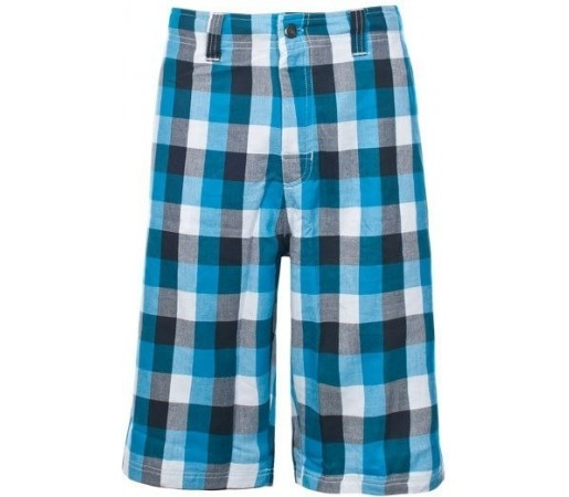 Pantaloni scurti Trespass Inada Blue