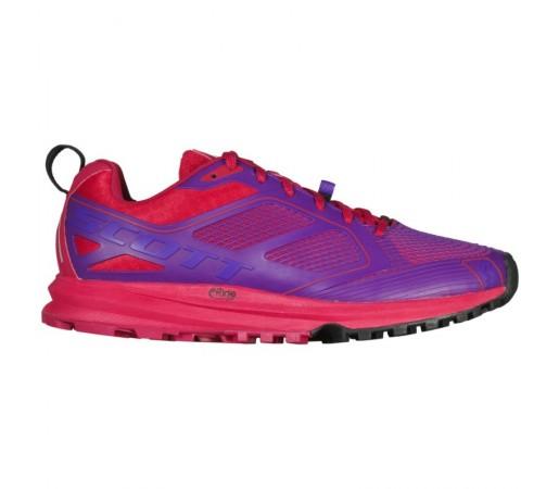 Incaltaminte alergare Scott Kinabalu Enduro Mov/ Rosie