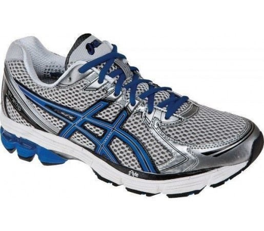 Incaltaminte Asics GT 2170 Grey- Blue