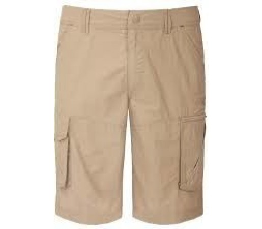 Pantaloni Sort The North Face M Triberg Short Maro
