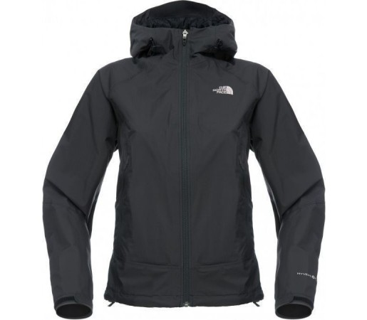 Jacheta The North Face Alpine W Black 2013
