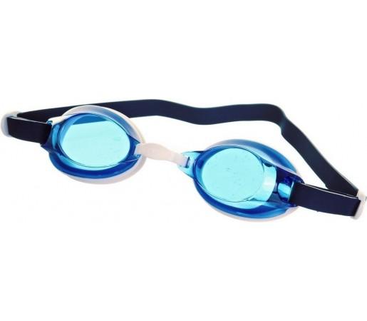 Ochelari Inot Speedo Jet V2 Blue