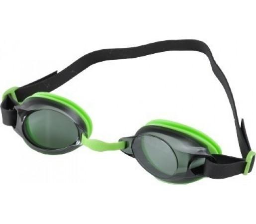 Ochelari Inot Speedo Jet V2 Green