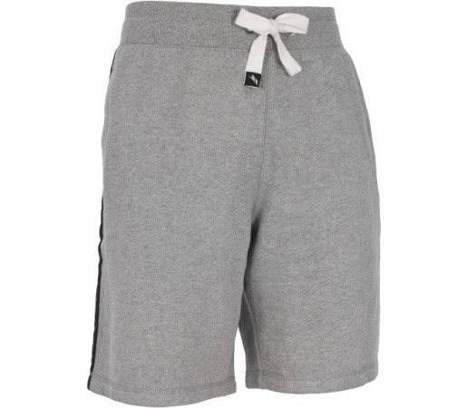 Pantaloni Scurti Trespass Konoshiro Grey