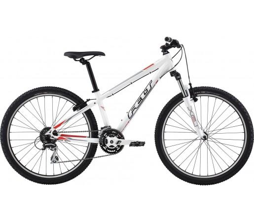 Bicicleta Felt Krystal 85 Alba 2014