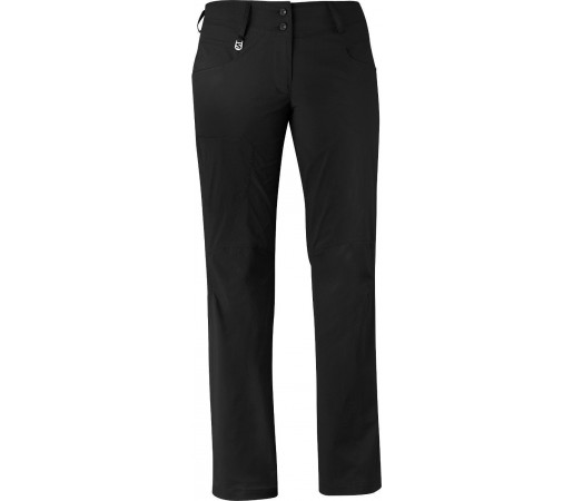 Pantaloni Salomon Mountain W Black