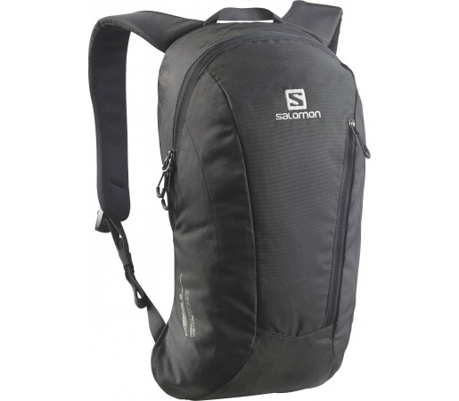 Rucsac Salomon Origins 9 Black