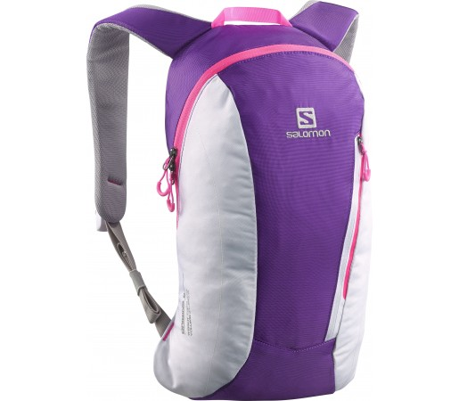 Rucsac Salomon Origins 9 Purple