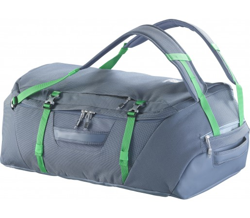 Geanta Salomon Approach Duffle 70 Grey
