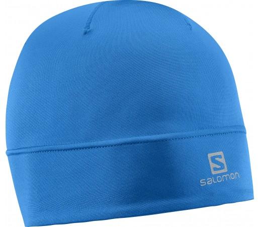 Caciula Salomon Active Beanie T Albastra