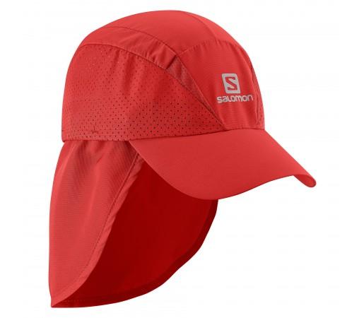 Sapca Salomon XA+ Cap Rosie
