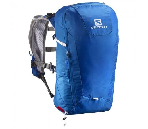 Rucsac Salomon Peak 20L Albastru