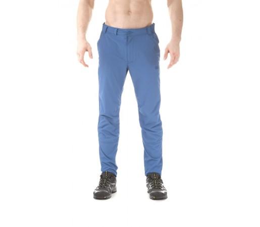 Pantaloni Nordblanc M Master Albastri