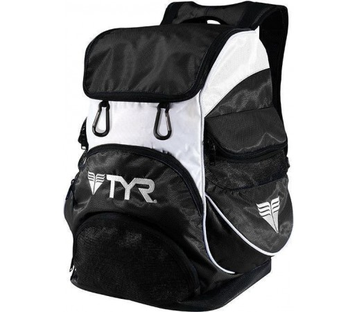Rucsac Tyr Alliance Team II negru 2013