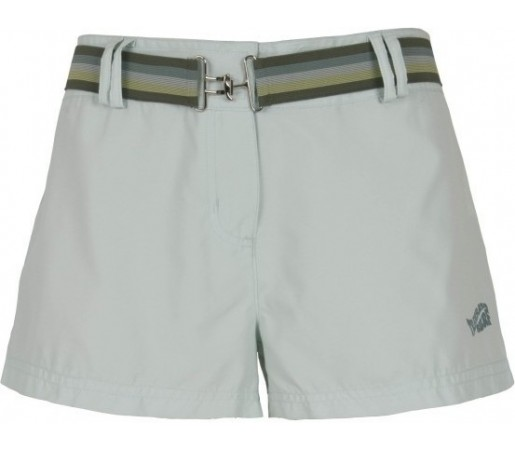 Pantaloni scurti Trespass Lazaro Aqua