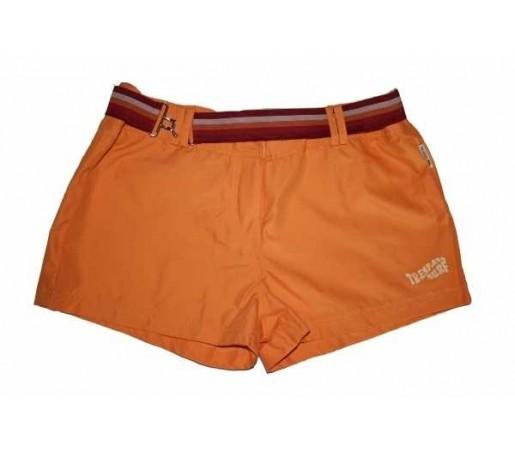 Pantaloni scurti Trespass Lazaro Mandarin