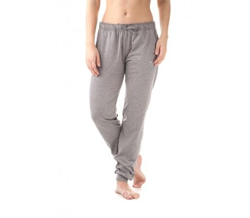 Pantaloni Nordblanc W Dapper Gri