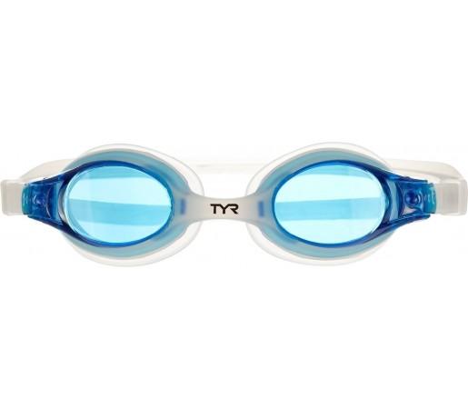 Ochelari inot Tyr Swimple bleu 2013