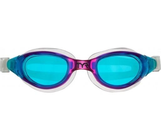Ochelari inot Tyr Technoflex 4.0 Junior roz 2013