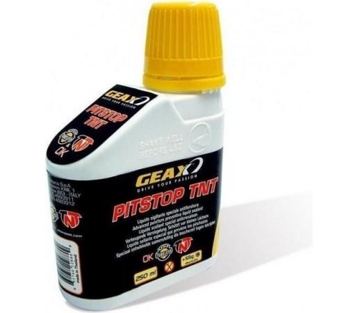 Lichid anti- pana Geax Pitstop TNT