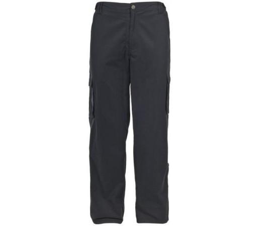 Pantaloni Trespass Lunaro Granite
